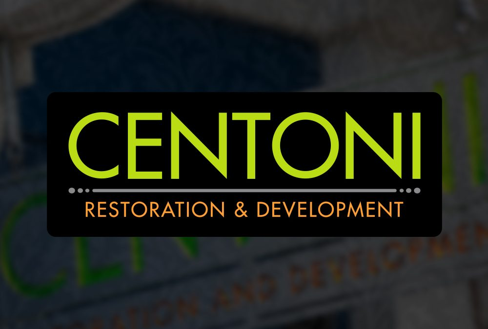 Centoni