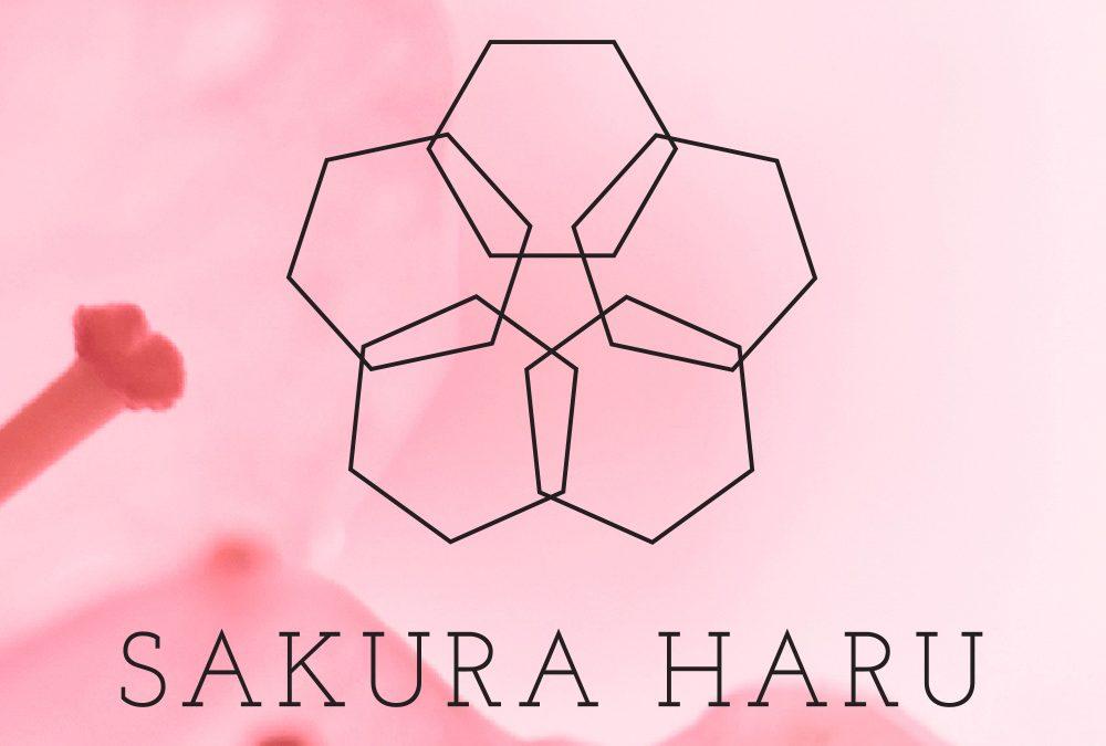 Sakura Haru Jewerly
