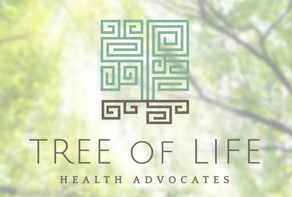 Tree of Life Health Advocates