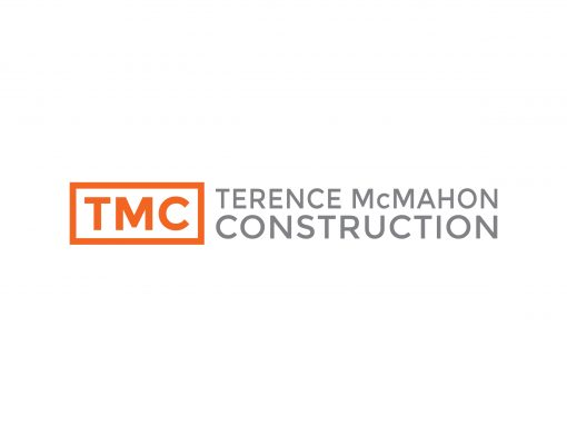 TMC Construction