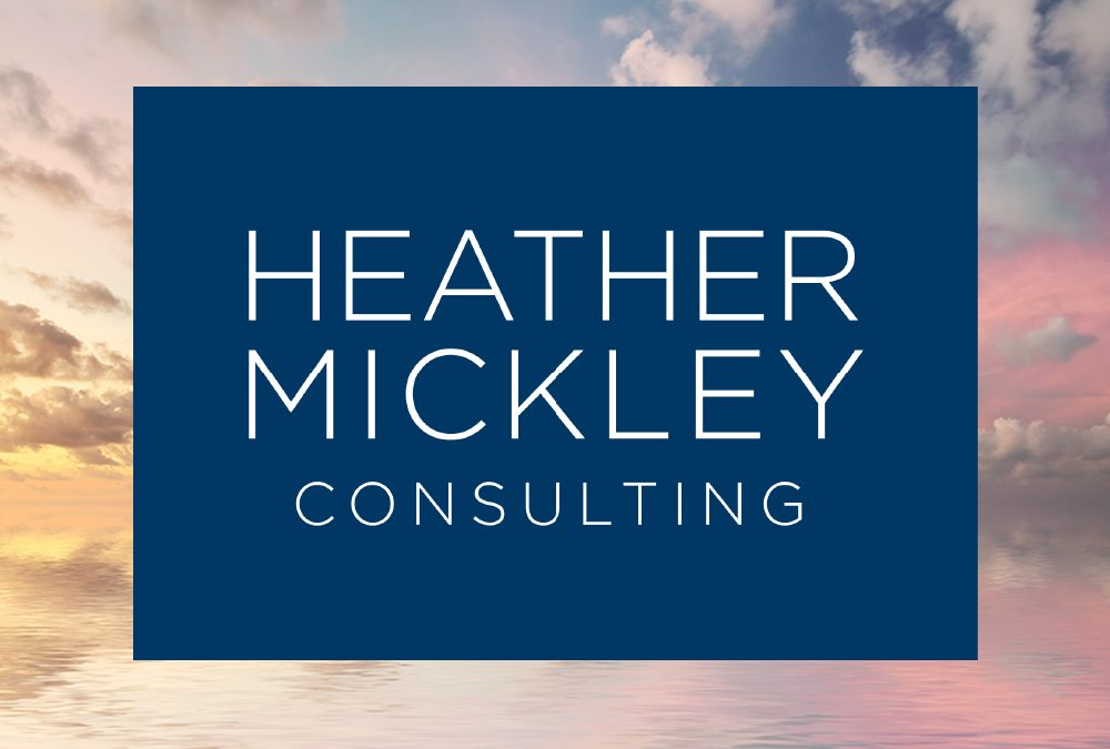 Heather Mickley Consulting