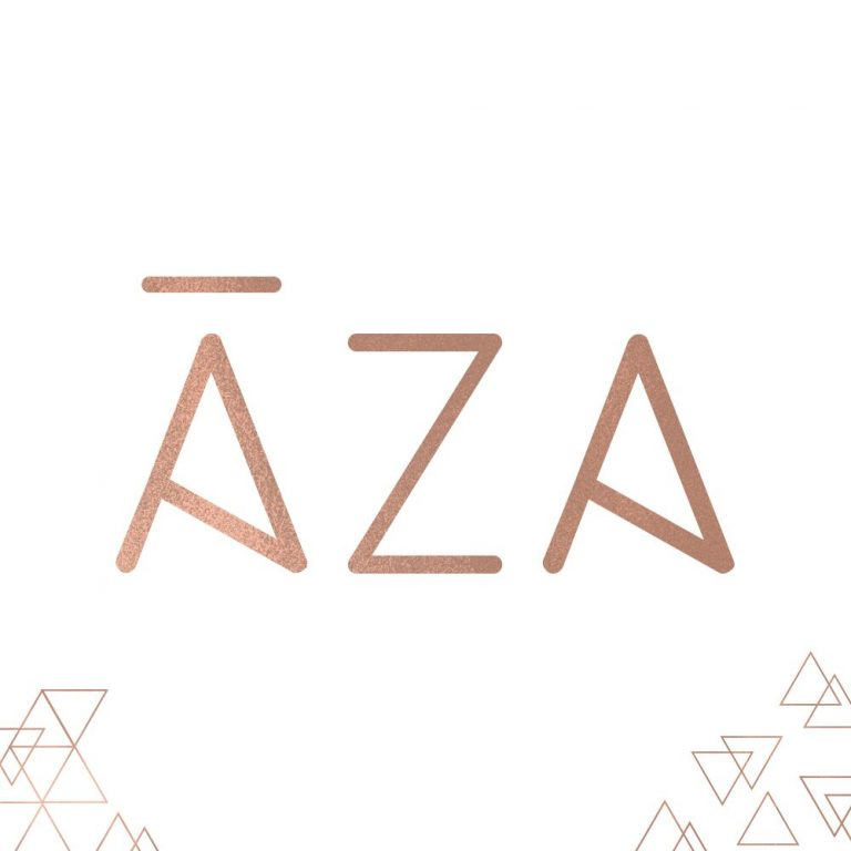 AZA Beautiful
